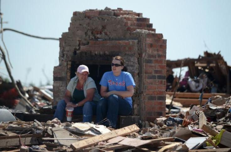 tornado Moore.jpg